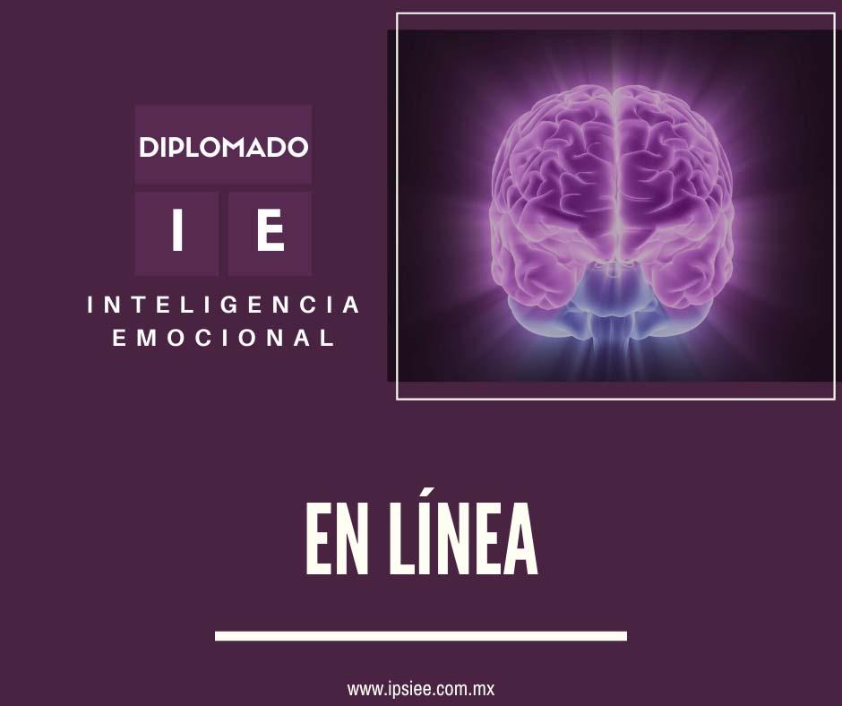 Diplomado en Inteligencia Emocional En Línea