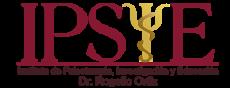 IPSIE | Instituto de Psicoterapia, Investigación y Educación Emocional
