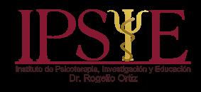 IPSIE | Instituto de Psicoterapia, Investigación y Educación