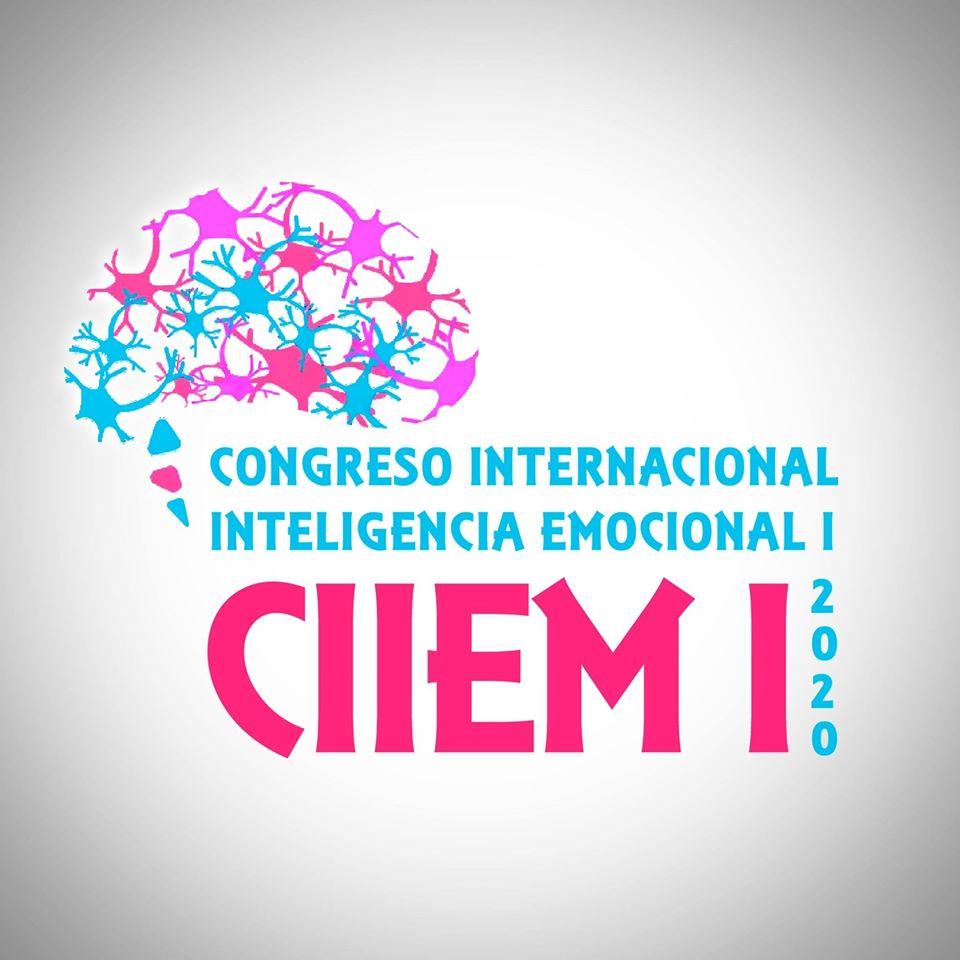Congreso Internacional Inteligencia Emocional