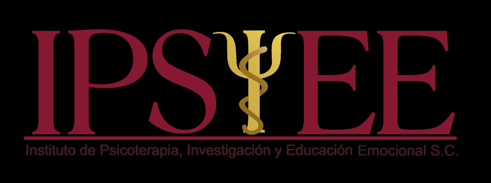 IPSIEE | Instituto de Psicoterapia, Investigación y Educación Emocional
